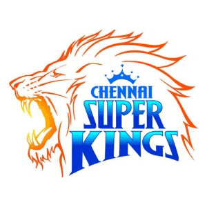 Can CSK repeat?